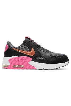 NIKE Air Max Excee  NIKE | 7457042 | CD6894007