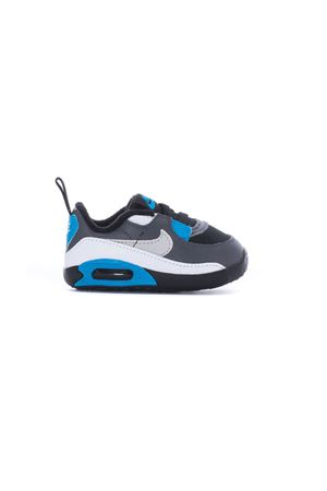 NIKE Air Max 90 Crib Infants NIKE | 12 | CI0424002