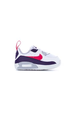 NIKE Air Max 90 Crib Infants NIKE | 12 | CI0424100