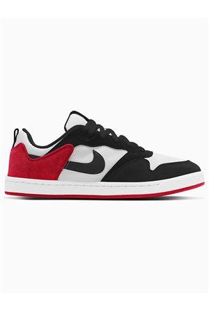 Nike SB Alleyoop NIKE | 12 | CJ0882102