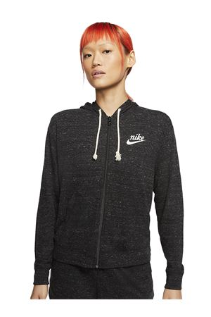 NIKE Sportswear Gym Vintage Sweatshirt NIKE | -108764232 | CJ1694010
