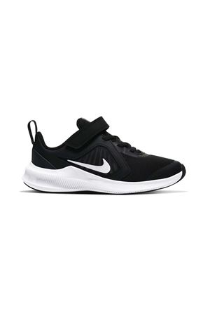 NIKE Downshifter 10 Kids NIKE | 12 | CJ2067004