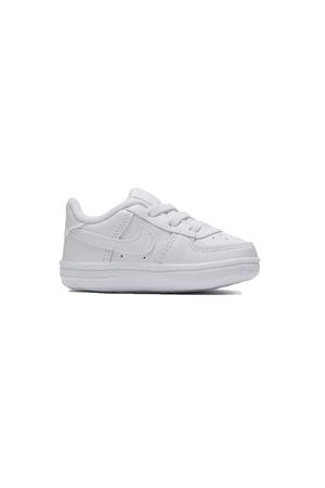 NIKE Force 1 Crib Babies NIKE | 12 | CK2201100