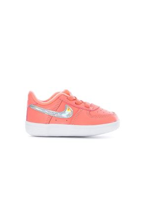 NIKE Force 1 Crib Neonati NIKE | 12 | CK2201600