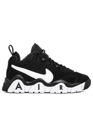 NIKE Air Barrage Low Ragazzi NIKE | 12 | CK4355001