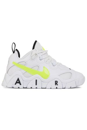 NIKE Air Barrage Low Ragazzi NIKE | 12 | CK4355103