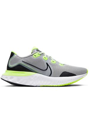 NIKE Renew Run Men NIKE | 50000054 | CK6357006