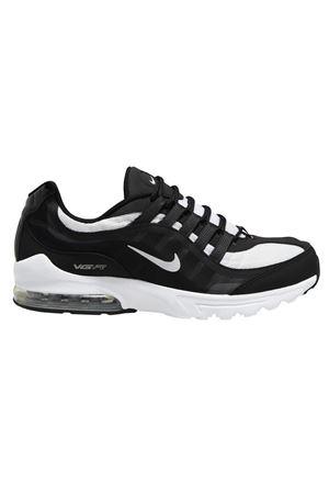 Nike Air Max VG-R NIKE | 7457042 | CK7583002