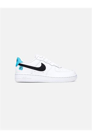 NIKE Air Force 1 Junior  NIKE | 12 | CN8539100