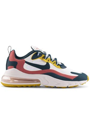 NIKE Air Max 720 React NIKE | 7457042 | CT1264103