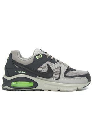NIKE Air Max Command  NIKE | 7457042 | CT1286001