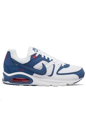 NIKE Air Max Command  NIKE | 7457042 | CT1286100