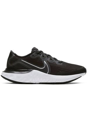 NIKE Renew Run Ragazzi/e NIKE | 50000054 | CT1430091