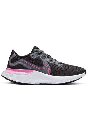 NIKE Renew Run NIKE | 50000054 | CT1430092