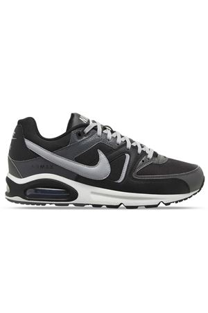 NIKE Air Max Command Leather NIKE | 7457042 | CT1691001