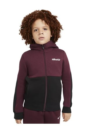 NIKE Sweatshirt Air Child NIKE | -108764232 | CU9215638