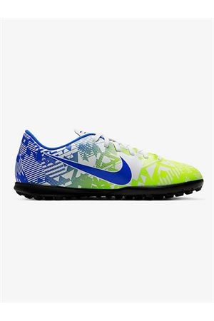 NIKE Vapor 13 Club Junior  NIKE | 7456972 | CV9353104
