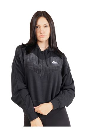 NIKE Sportswear sweatshirt NIKE | -108764232 | CZ1878010