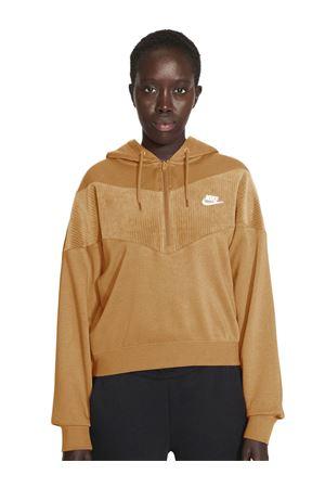 NIKE Sportswear sweatshirt NIKE | -108764232 | CZ1878712