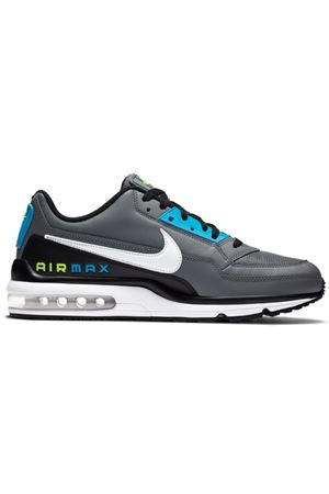 NIKE Air Max LTD 3 NIKE | 7457042 | CZ7554001