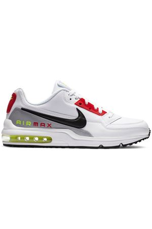 NIKE Air Max Ltd 3 Uomo NIKE | 7457042 | CZ7554100