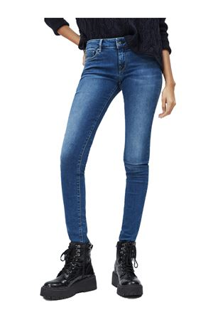 PEPE JEANS SOHO Jeans PEPE JEANS | 24 | PL201040Z630