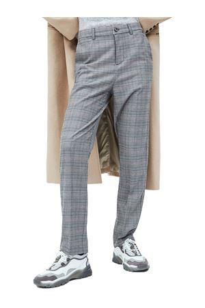 PEPE JEANS Pantaloni