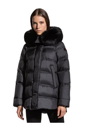 PEUTEREY Takan MQ 02 down jacket PEUTEREY | 7457003 | PED337201180967NER