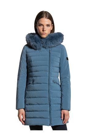 PEUTEREY Seriola Down Jacket ML PEUTEREY | 7457003 | PED365701190986174