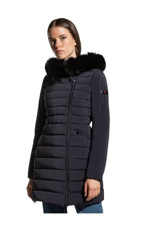 PEUTEREY Seriola Down Jacket ML PEUTEREY | 7457003 | PED365701190986720