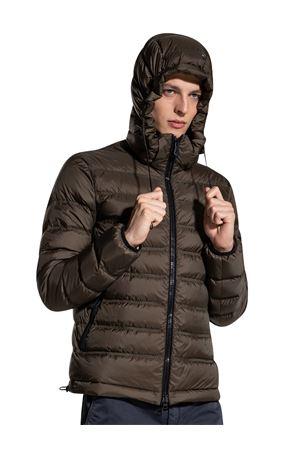 PEUTEREY down jacket BOGGS PEUTEREY | 7457003 | PEU325701181503690