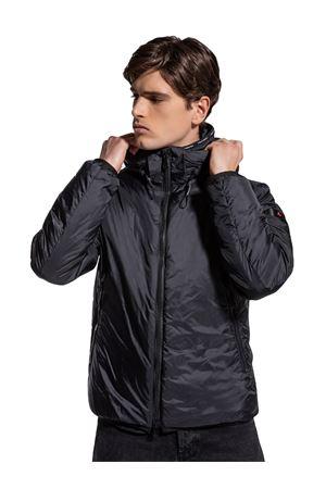 PEUTEREY ABDU KNC down jacket PEUTEREY | 7457003 | PEU361801181607NERNR
