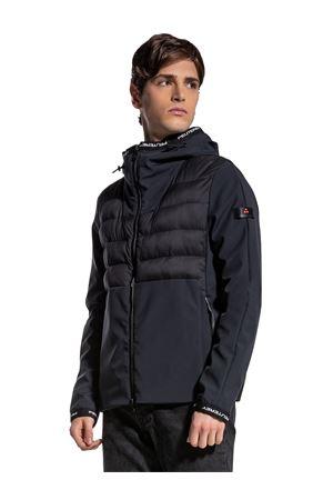 PEUTEREY BISSEL jacket PEUTEREY | 7457003 | PEU369901181610NERNR