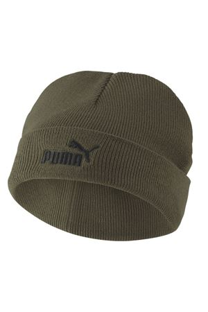 PUMA Cappello Fisherman PUMA | 1916786061 | 02297202