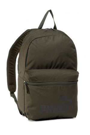 PUMA Phase Backpack PUMA | -213431382 | 07548747