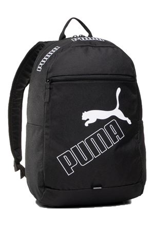 PUMA Phase II Backpack PUMA | -213431382 | 07729501