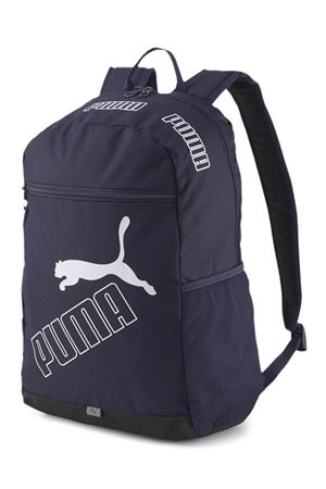 PUMA Phase II Backpack PUMA | -213431382 | 07729502