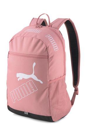 PUMA Phase II Backpack PUMA | -213431382 | 07729503