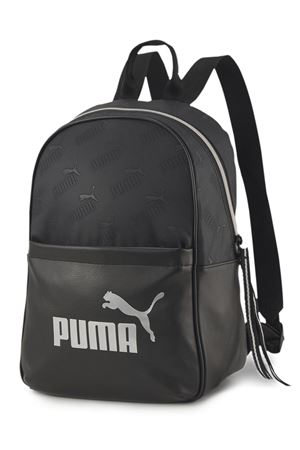 PUMA Tone Up Backpack PUMA | -213431382 | 07738601