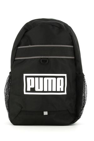 PUMA Backpack Plus PUMA | -213431382 | 07804701
