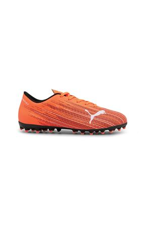 PUMA Ultra 4.1 Mg Junior  PUMA | 7456972 | 10610101