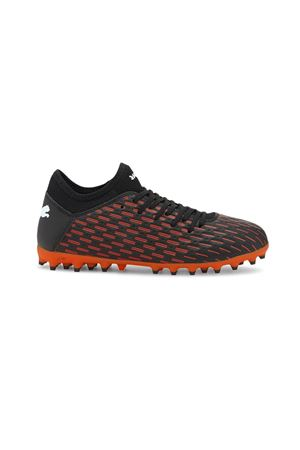 PUMA Football Boots Future 6.4 MG Junior PUMA | 7456971 | 10620701