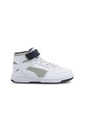 PUMA Rebound Lay-Up SL Kids PUMA | 12 | 37048810