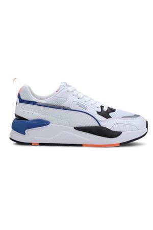 PUMA X-Ray 2 Square Junior  PUMA | 12 | 37419002