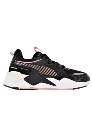 PUMA RS-2K Soft Metal PUMA | 12 | 37466901