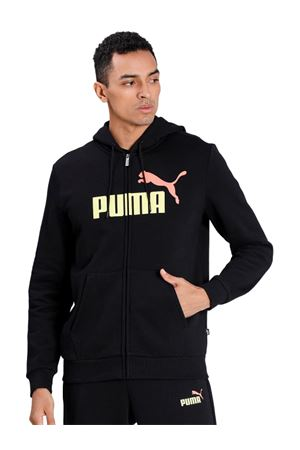 PUMA Sweatshirt Ess 2 PUMA | -108764232 | 58371551