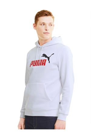 PUMA Sweatshirt Ess 2 PUMA | -108764232 | 59801452