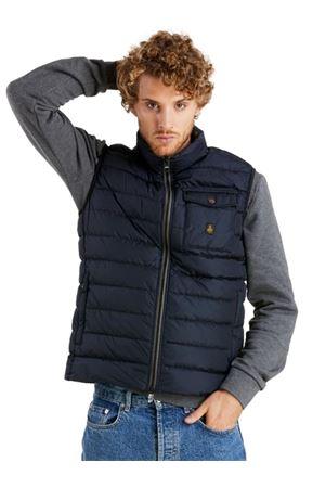 REFRIGIWEAR Winter Vest  REFRIGIWEAR | -606194681 | 20AIRM0G02500NYF03700