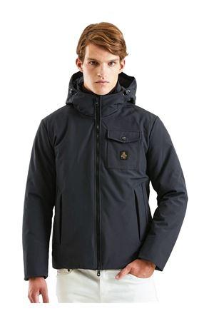 REFRIGIWEAR Polar Jacket REFRIGIWEAR | 7457049 | 20AIRM0G11600XTF03800