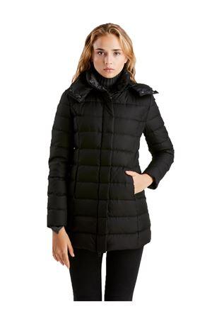 REFRIGIWEAR GRACE jacket REFRIGIWEAR | 7457049 | 20AIRW0W06300N6YG06000